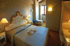 double-economy-hotel-torino
