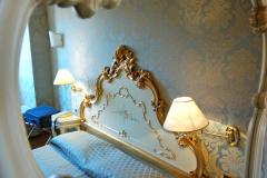 double-economy-venezia-hotel-torino