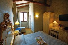 hotel-torino-venezia